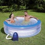 jacuzzi-piscine-gonflable-a-bulles-bestway